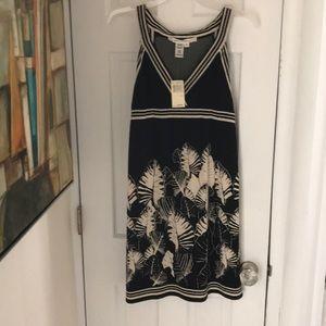 NWT Max Studio Dress